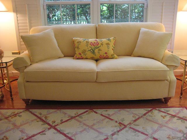 upholstered-furniture